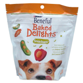 Beneful Baked Delights copia