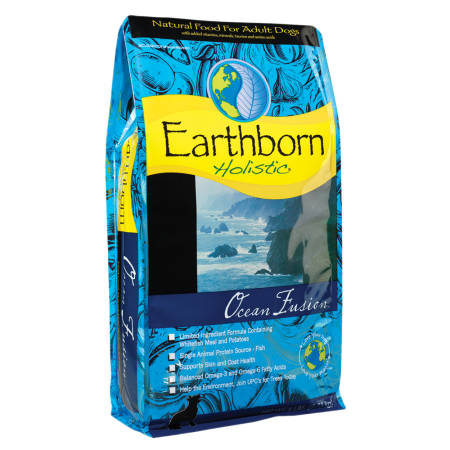 Earthborn Holistic Ocean Fusion copia