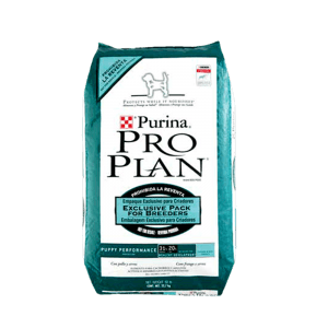 Pro Plan Puppy Performance Breeders