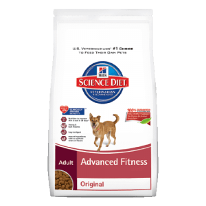 Science Diet Adult Original