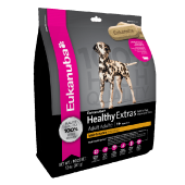 healthy-extras-eukanuba-adult-maintenance-dog-treats