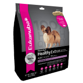 healthy-extras-eukanuba-adult-small-breed-dog-treats