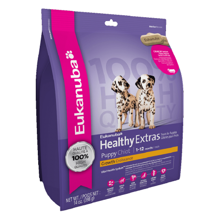 healthy-extras-eukanuba-puppy-growth-biscuits