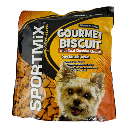 sportmix-gourmet-biscuit-real-cheddar-cheese-dog-biscuit-treats-jnjlifestyle-1411-16-jnjlifestyle@1 copia