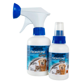 3 Frontline Spray 100ml y 250ml copia