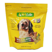 Pet Life Multi-Flavor copia
