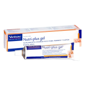 Virbac Nutri-Plus Gel copia