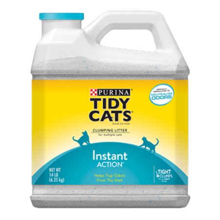 Purina Tidy Cats copia (2)