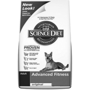 Science Diet Adult Original 40 lbs.