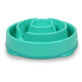 U-Can Plato Fun Feeder Aqua