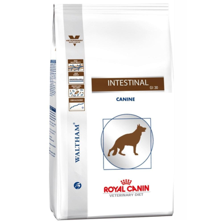 Royal Canin Intestinal