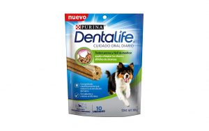 Dentalife Daily Oral Care