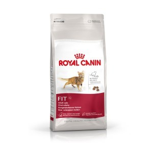 Royal Canin Fit Gato