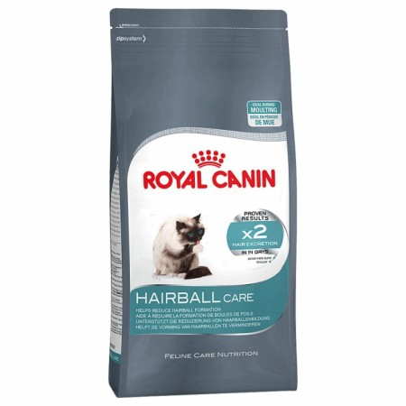 Royal Canin Hairball Care Guatemala