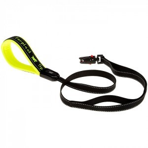 Correa Sport Dog Matic
