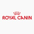 Royal Canin gt