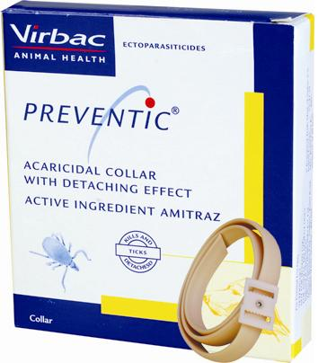 PREVENTIC_PACK_collar_1