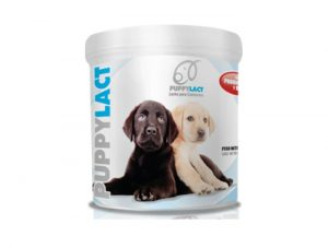 Puppy Lact Nutraid