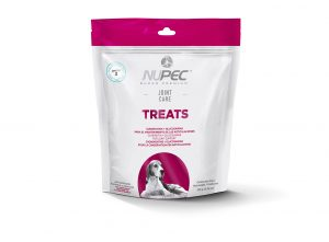 Nupec Treats Joint Care